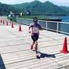 第45回 洞爺湖マラソン2019