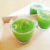 青汁で置き換えダイエットなら朝食がおすすめの理由