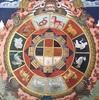 ブータン旅行②プナカの子宝寺とブータンビール