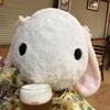 横浜 生ビール100円!キリン1番搾り何杯飲んでも100円!生ビールが安い横浜馬車道駅徒歩5分