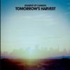 ボーズオブカナダ  Tomorrow's Harvest