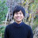 東京で働く地方出身22歳転職エージェントのブログ