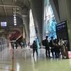 プライオリティパスで入れる台湾・高雄空港の「THE MORE」ラウンジに行ってみた〔#142〕