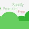 Spotify ~無料プランをポジティブに捉えて使う