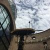 ダリ美術館を紹介します  バルセロナからの日帰り旅行  @フィゲラス  (7日目)