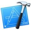 iOSアプリ開発が学べるスクール一覧