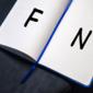 受験英語の覚え方リスト*語源や雑学、ゴロのまとめ(F~Nまで)Ⅱ