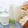 鼻炎もちの人必見!今すぐ牛乳を飲むのをやめよう!