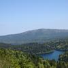 初夏の道東たび2日目〜阿寒湖から摩周湖へ