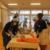「感謝祭」~明泉高森幼稚園~2017.11.9