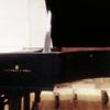 ピアノの発表会終わりました