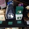 京成立石『YAZAWA COFFEE ROASTERS 立石店』。(2021.4.3土)