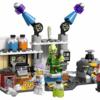 レゴ(LEGO) HIDDEN SIDE 2019年の新製品ライン?!