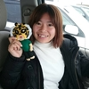 INAC神戸 伊藤美紀選手 U-23なでしこジャパン選出