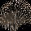 世界最大の四尺玉!片貝花火大会の無料観覧場所、アクセス、駐車場【新潟・小千谷市】
