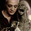 名作ゾンビ映画『バタリアン』30周年記念、ファン必読のバイブル『バタリアンの完全なる歴史』(The Complete History of the Return of the Living Dead)が再刊行される。