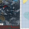 台風14号の西・ハワイ島の周辺に台風の卵である熱帯低気圧が!台風16号・台風17号となってお盆明けに日本に接近するかも!?