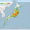 Reporting ServicesとBing MapsでWEB上のHTMLデータを可視化するレポートを作成する [SSRS with Bing Maps #0]