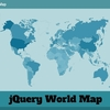 jQueryでブログ内にオシャレな地図を表示したいんじゃ