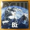 B'zの最新アルバム【NEW LOVE】の感想!!