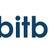 bitbank.cc「口座開設方法と本人確認方法」