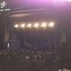 摩天楼オペラAVALON TOUR~FINAL~@日比谷野外音楽堂