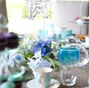 保育園・幼稚園で茶話会 & 謝恩会の幹事をされる方へ 茶話会の結果報告