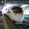 旅行記2〜九州離脱