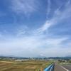 半原越→宮ヶ瀬ダム→裏ヤビツ峠