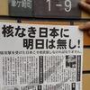 "<span itemprop=""headline"">行動派ネトウヨが配ったチラシ</span>"
