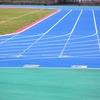 2016年のジュニアオリンピック陸上大会について