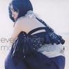 everywhere / 坂本真綾 (2010 FLAC)
