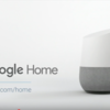 Google I/O 2016。Keynote自分まとめ。Machine Learning、Google Home、Allo、Duo、Android N