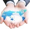 技術士二次試験 海外業務実績の重要性