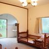糸島ゲストハウス「いとより」は海、温泉が近くて女性にやさしい宿