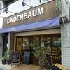 「リンデンバーム」の大人気ランチボックスを食す。自家製ハム&ソーセージ専門店です!