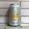 白濁ベルギービール