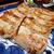 博多駅で餃子を食べたいならテムジンへ@福岡市博多区