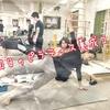 23回目のPHIピラティスマットインストラクター養成コースin大阪