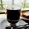【Taibow  coffee】角田山の麓で過ごす一日