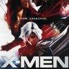 「X-MEN:ファイナル・ディシジョン」 (2006年)
