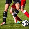 FIFA21 キャリアモード 若手LB/LWB