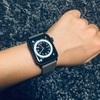 9/30 Apple Watchレビュー