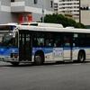 千葉海浜交通 296