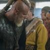「ヴァイキング~海の覇者たち~」シーズン5 いよいよ大決戦へ! 第4,5,6,7話のネタバレ感想