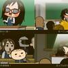 ガッ活! 第2シリーズ 第07回『パンデミック教室』