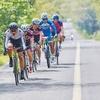 済州島(チェジュ島)9月の祭り情報 #サイクリング #楸子島 #コンサート