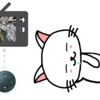 Amazon echoでスマートホーム化【eHome(イーホーム)の制御編】