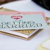 数秘と6月の花嫁
