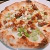 【食べログ】西宮の高評価イタリアン!La Zucca di napoliの魅力を紹介します!